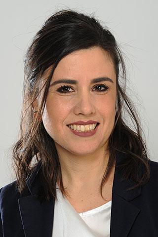 Maddalena Giacomoni